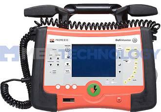 DefiMonitor XD110xe (Primedic) Дефибриллятор-монитор