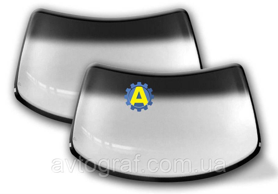Стекло боковое переднее левое и правое на Хьюндай Соната (Hyundai Sonata )2010-2014