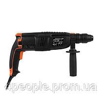 Перфоратор прямой Dnipro-M RH-98 Q|СКИДКА ДО 10%|ЗВОНИТЕ, фото 2