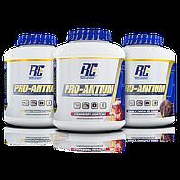 Многокомпонентный протеин Pro-Antium 2270 гр