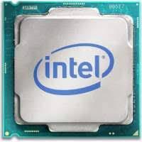 Процесор Intel Core i5-7400 3.0 GHz LGA1151 tray