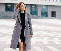 Пальто женское шерстяное Max Mara , фото 1