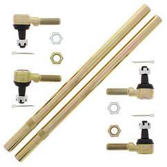 Комплект рулевых наконечников AllBalls 52-1004