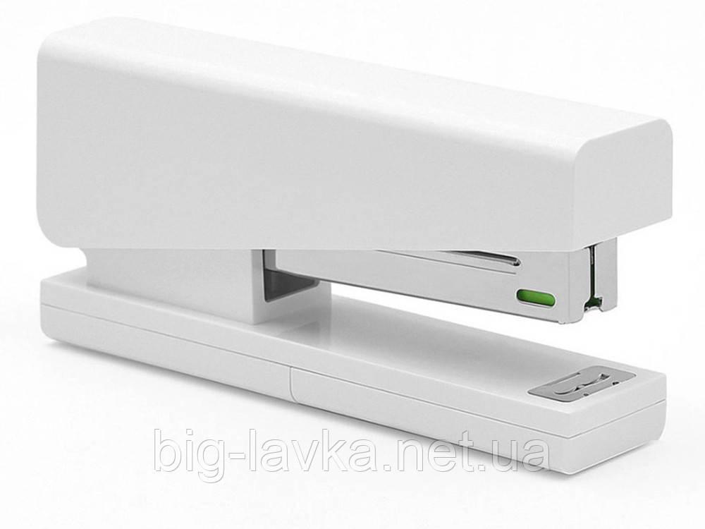 Степлер Xiaomi Mijia Kaco LEMO  24/6 26/6  Белый