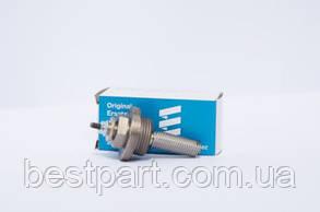 Свічка 105, D1/D3LC/c, D5/D8L, 24V. Код: 25 1831 01 0100