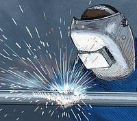Сварочное оборудование и сварка: основные разновидности оборудования и техник