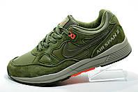 Повседневные кроссовки в стиле Nike Air Span 2, Khaki\Хаки