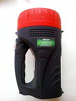 Мощный фонарь YJ-2829