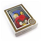Подарочный набор для сауны №11 Трио, фото 2