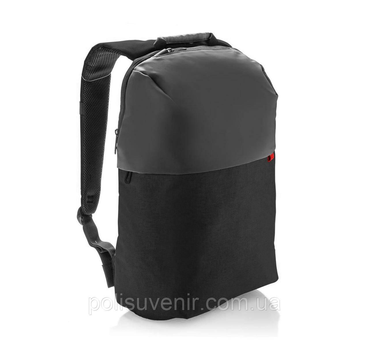 Рюкзак для ноутбука та планшету 15