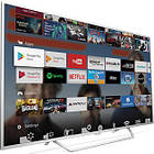 Телевизор Philips 65PUS6412/12 (PPI 900Гц, 4K Ultra HD, Smart, Quad Core, Pixel Plus Ultra HD, DVB-С/T2/S2), фото 4