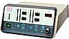 Инсуффлятор газа эндоскопический ALAN Alinko - 45