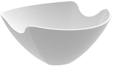 Салатник LUMINARC SALENCO /29 см (L5010), фото 2