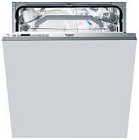 Важные вещи, которые вы должны знать о своей посудомоечной машине
