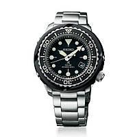 Мужские механические часы Seiko SNE497P1 TUNA PROSPEX Сейко часы кварцевые