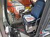 Гусеничный экскаватор Hitachi ZX350LC-3 Long Reach (2009 г), фото 6
