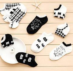 Какие носки покупают родители для своего ребенка? - Полезно знать перед покупкой оптовой партии