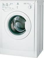 Стиральная машина INDESIT  WISN 1001 (UA)
