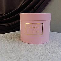 Шляпная коробка, фото 1