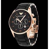 Часы Emporio Armani в Мариуполе. Сравнить цены, купить ... eed909616fb