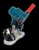 Верстат для загострювання ланцюгів ЗДЦ-350