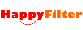 Happyfilter.com.ua