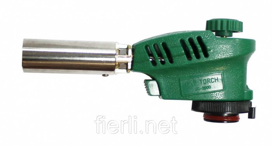 Газова пальник KOVICA KS-1005