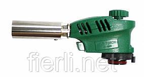 Газовая горелка KOVICA KS-1005