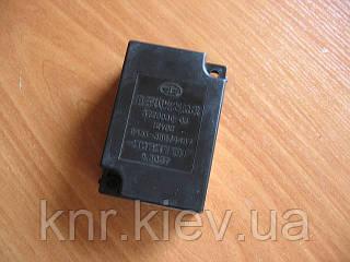 Реле указателя поворота 12V FAW-1031, 1041