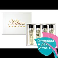 Набор мини-парфюмов женских Kilian Forbidden Games (Форбидэн Геймс) 4*20 мл, фото 1