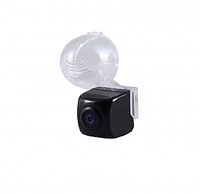 Штатная камера заднего вида Suzuki SX4, Falcon SC51HCCD-170