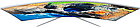 Телевизор Samsung UE55MU6500 (PQI 1600 Гц, Ultra HD 4K, Smart, Wi-Fi,изогнутый экран) , фото 5