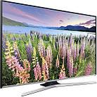 Телевизор Samsung UE43J5550 (400Гц, Full HD, Smart, Wi-Fi), фото 2