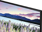 Телевизор Samsung UE43J5550 (400Гц, Full HD, Smart, Wi-Fi), фото 4