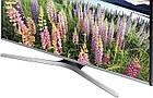 Телевизор Samsung UE43J5550 (400Гц, Full HD, Smart, Wi-Fi), фото 5