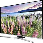 Телевизор Samsung UE43J5550 (400Гц, Full HD, Smart, Wi-Fi), фото 3