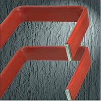 Термоусаживаемые трубки для изоляции шин на среднее напряжение
