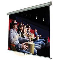 """Экран для проектора WALFIX SNM-12 (150"""", 331х185 см, 16:9)"""