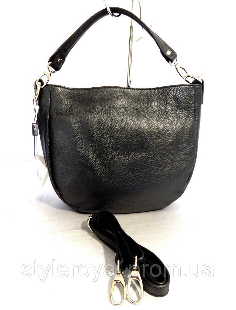 8cb1addcd58b Купить сейчас - Женская сумка Virginia Conti из натуральной кожи ...