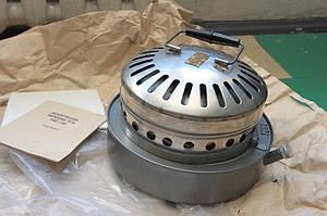 Каталитическая фитильная печь КФП-1-180
