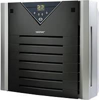 Очиститель воздуха ZELMER ZAP23030 (23Z030)
