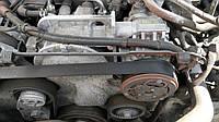 Кронштейн проводки двигателя Subaru Forester S12, 2007-2012, 14032AA070, фото 1