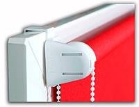 Рулонные шторы в системе BESTA MINI, фото 1