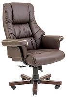 Кресло-релакс директора