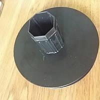 Колесо 140 для шнура защитных роллет