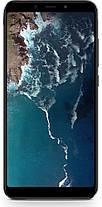 Смартфон Xiaomi Mi A2 64GB Global Version Оригинал Гарантия 3 / 12 месяцев, фото 2