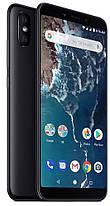 Смартфон Xiaomi Mi A2 64GB Global Version Оригинал Гарантия 3 / 12 месяцев, фото 3