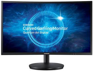 Samsung C27fg70 (LC27FG70FQUXEN)