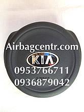 Подушка безопасности  KIA Sorento 2015-2017