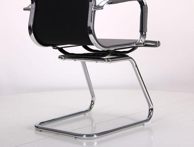 Кресло Slim CF (XH-632C) серый (Фото 10)